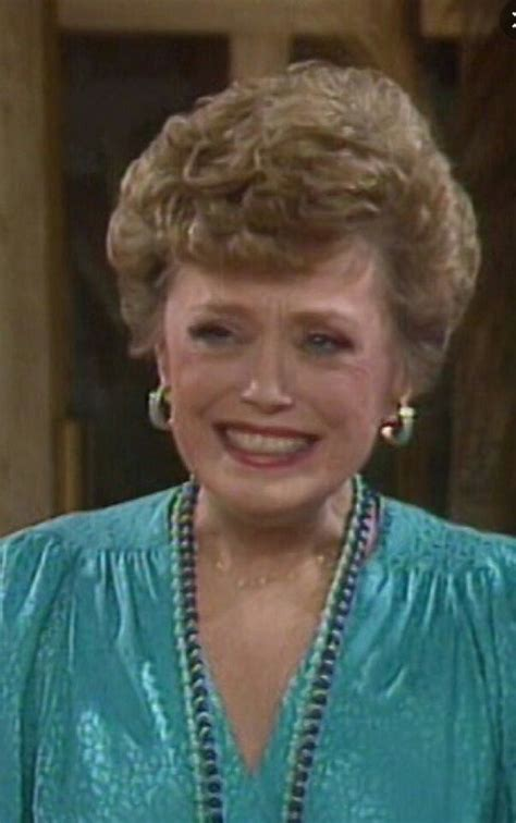 29 best rue mcclanahan images on pinterest the golden 214 best rue mcclanahan images on pinterest rue