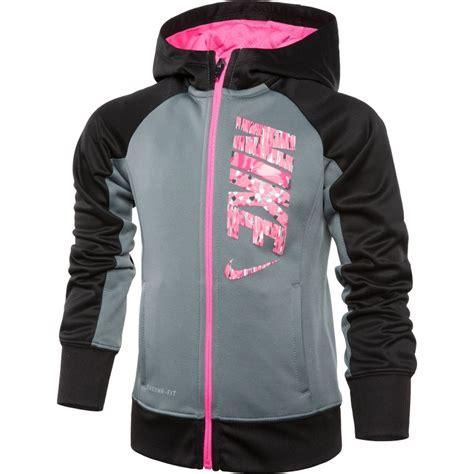 Jaket Nike Hoodies Nike Sweater Nike Hoodie Nike 34 nike sweaters