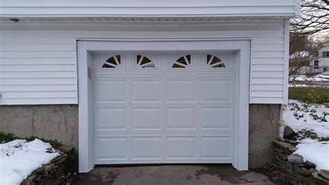 Garage Doors Ma Mass Garage Doors Expert Boston Massachusetts Ma Localdatabase