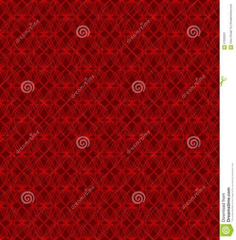 seamless oval pattern seamless chinese style oval shape cross line window