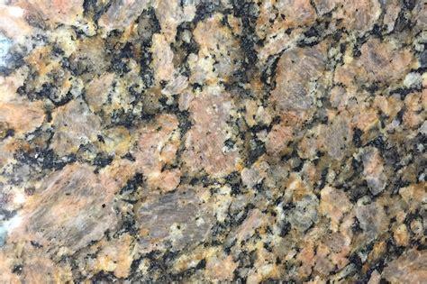 template for granite countertops granite countertop sles kansas city kenny s tile