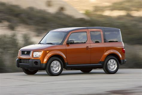 honda element ex 2018 honda element ex p car photos catalog 2018