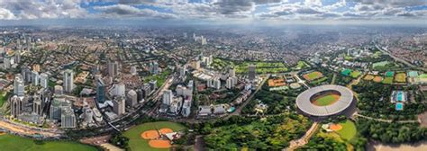 search photos panorama jakarta search results 360 176 aerial panoramas 360 176 virtual tours