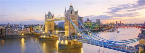 facebook themes london britain bridge facebook cover