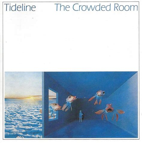 The Crowded Room by Expos 233 187 Labels 187 Musea