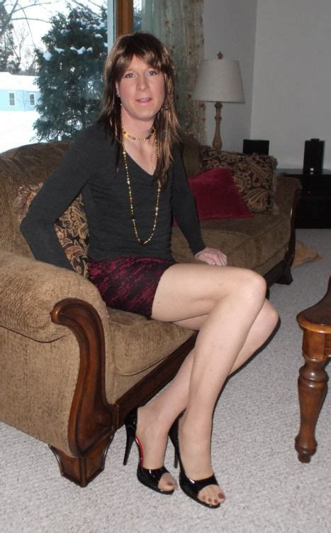crossdressing weekend 9 best images about mixed on pinterest sissi chloe and