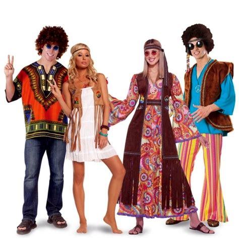 original ideas 50 original ideas for costumes and accessories