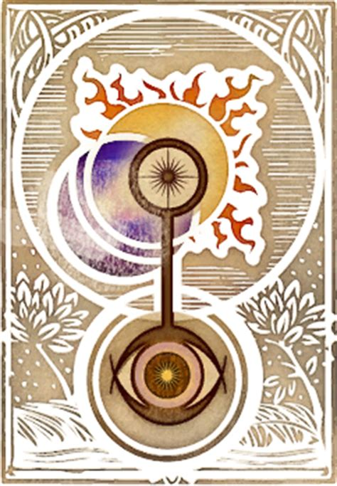 runescape quest for guides john falls bandos throne mysticism oblivion the elder scrolls wiki wikia