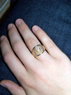 Mba Class Ring by 1000 Images About The Of At