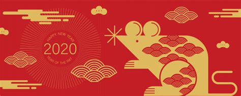 chinese horoscope  year   metal rat