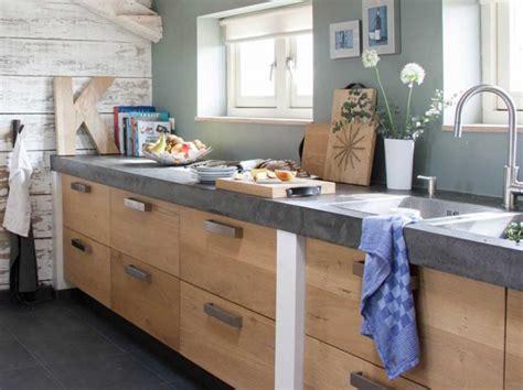 cucine armadio ikea come fare apparire costoso un mobile ikea grazia it