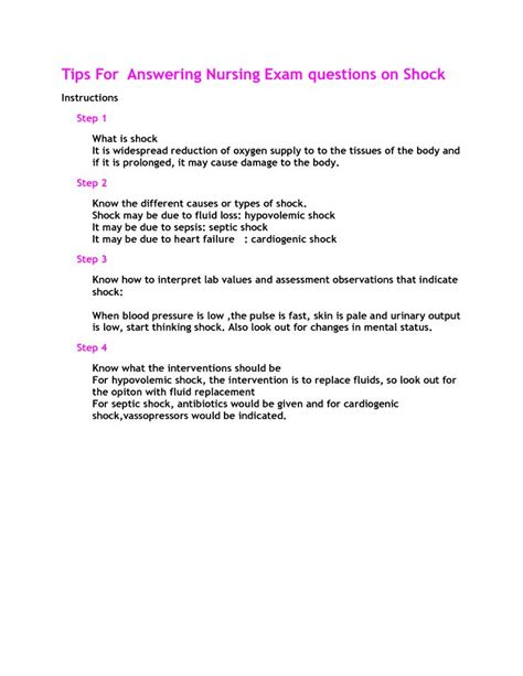 Answers To Questions For Nurses by 17 Best Ideas About Nursing On Schools For Nursing Field And Nursing