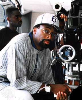 film director biography book spike lee biography american director encyclopedia
