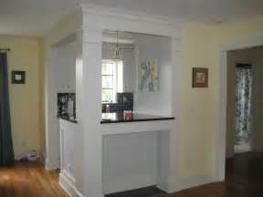 galley kitchens with breakfast bar galley kitchen turned into breakfast bar home