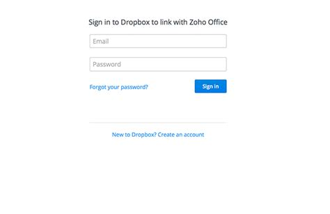 dropbox web login dropbox login driverlayer search engine