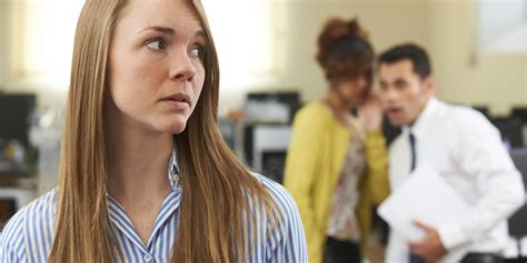 is office gossip harassment 10 highly effective ways to silence workplace gossip