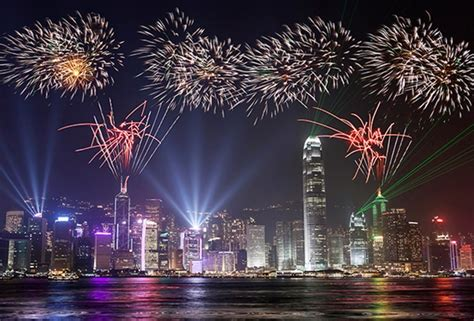 new years 2015 hong kong 5 popular new year s locations