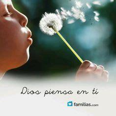 28 best dios es fiel images on pinterest | god is faithful