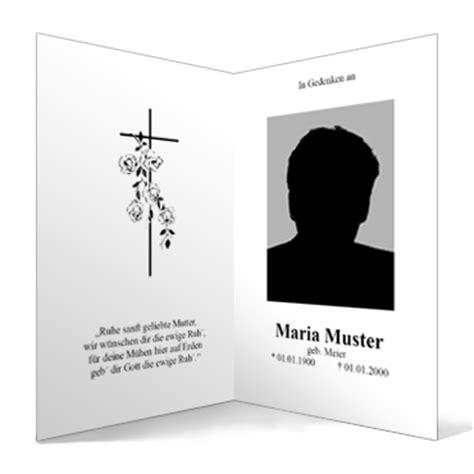 Kündigung Muster Bei Todesfall Pin Muster Traueranzeigen Vorlagen Trauergedichte On