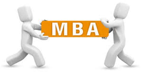 Is It Worth Doing An Mba From Isb by Best Mba Admissions Consultant Mumbai