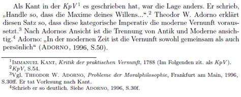 footnote format bluebook citing biblatex making verbose authoryear