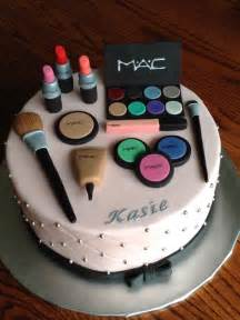 best 25 makeup cakes ideas on pinterest makeup birthday cakes mac cake and teen cakes