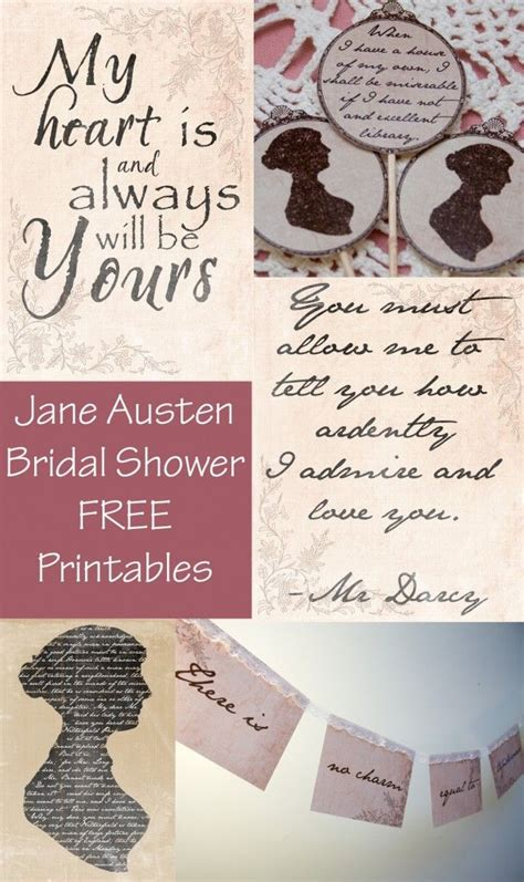 themes of pride and prejudice pdf 46 best jane austen tea party ideas images on pinterest