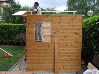 come costruire una cassetta di legno come costruire una casetta porta attrezzi in legno