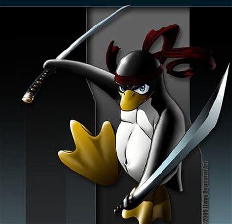 gc47er6 ninja duck master! (multi cache) in new york