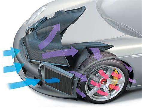 2004 porsche carrera gt tech motor trend