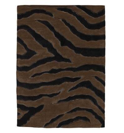 tappeti renato balestra tappeto black brown 50 renato balestra cm 170x240