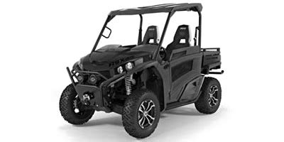 2016 john deere gator rsx 860i reviews prices and specs
