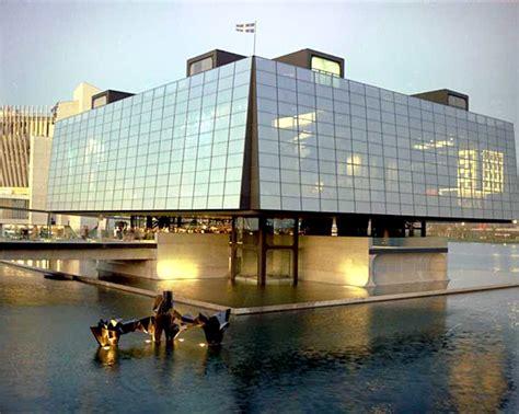 pavillon du québec expo 67 vernissage lapointe magne et associ 233 s