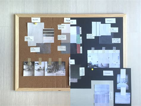 deco interior materials interior design advice materials palette