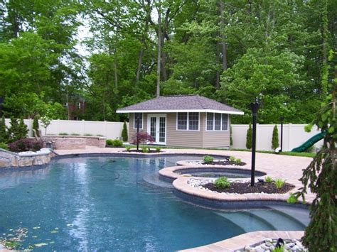 Pool Home by Room Additions Va Md Dc Design And Contracting Pool
