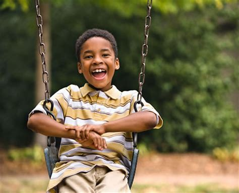 young swing ear infections in children tuckahoe family chiropractic