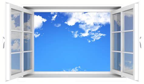 imagenes de ventanas oscuras la condensaci 243 n en las ventanas ventanas de aluminio