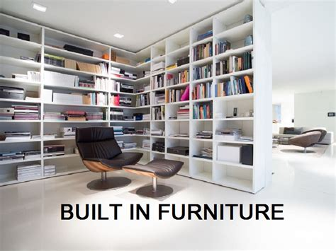 home office built in furniture fitted wardrobes leeds fitted bedrooms sliding