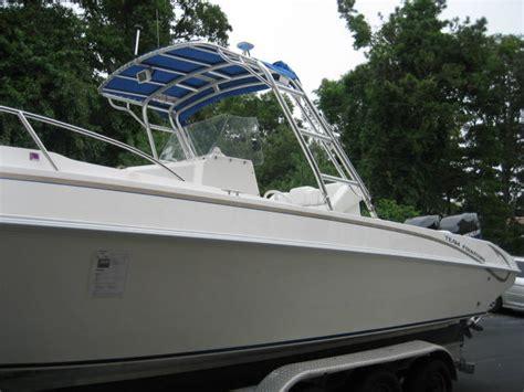 fountain boat trim tabs fountain 31 cc cuddy 2002 wholesale price i will take