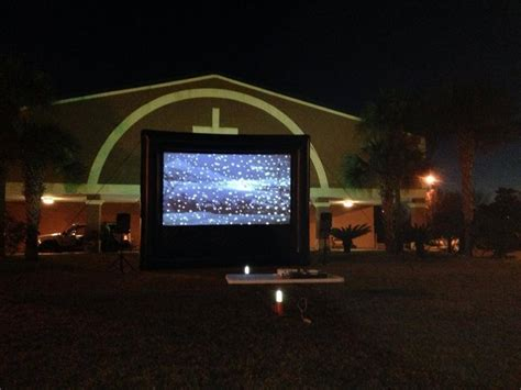 backyard movie rental backyard movie screen rentals 28 images