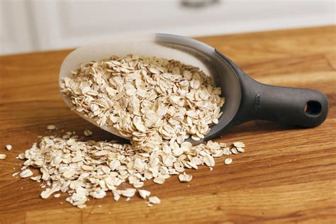 Masker Oatmeal how to naturally get rid of redness