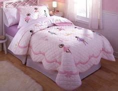 kid's rooms on pinterest   duvet covers, bedding and comforter