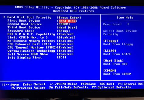 reset bios in windows 7 how to dual boot windows 7 and windows 8 digital trends
