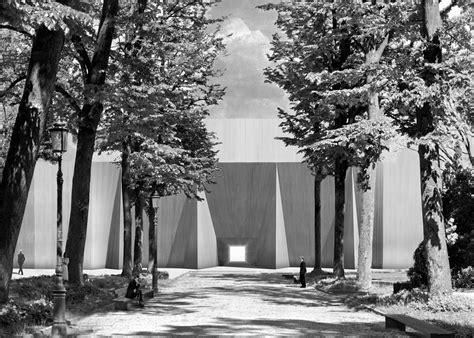 giardini venice biennale venice biennale giardini pavilions exhibitions e architect