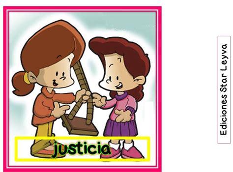 imagenes de justicia para niños justicia preescolar pinterest