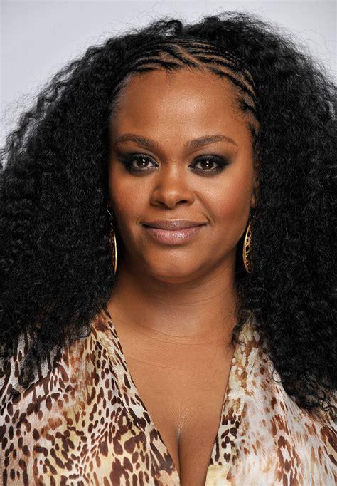 black hair braiding styles for older women braided hairstyles for black women popular black braided