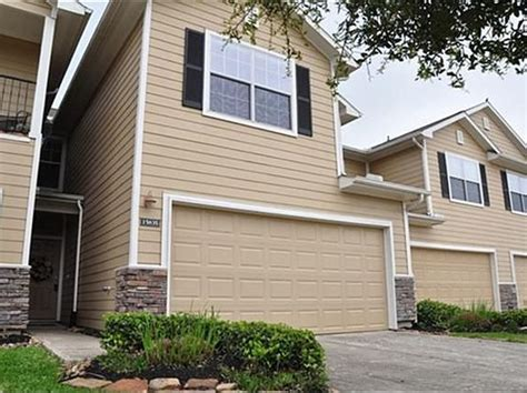 townhomes for rent in cypress tx 4 rentals zillow