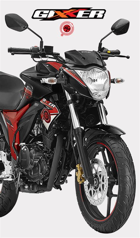 Suzuki Motorcycle Prices by Suzuki Bikes In India New Motorcycles Bikes