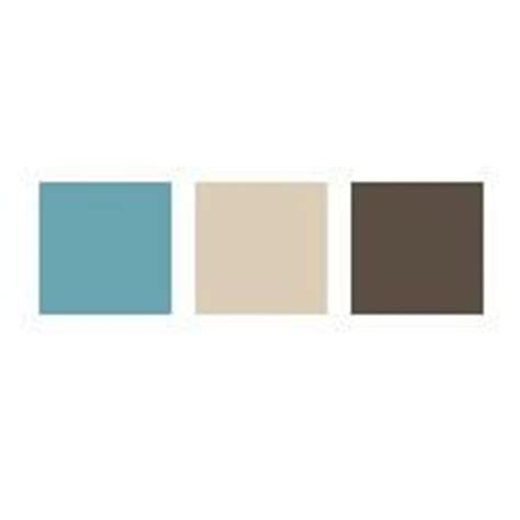 17 best images about glidden deepest aqua on paint colors wool and antiques
