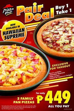 pizza hut new year promotion a lunar new year promotion the golden fortune cheesy